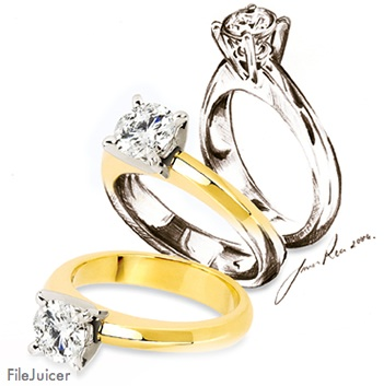 hunter jewellers home page-218
